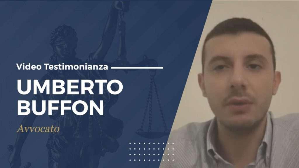 Umberto Buffon