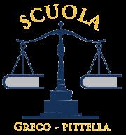scuola Greco Pittella